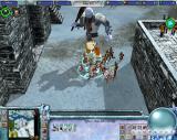 Stronghold Legends [v.1.2] (2006) PC-Лицензия