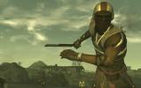 Fallout: New Vegas - Ultimate Edition [v.1.4.0.525 + 6 DLC] (2012) PC | RePack от UltraISO