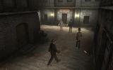 Шерлок Холмс против Джека Потрошителя PC | Repack от Dimca.