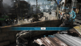 Tom Clancy's Ghost Recon.Future Soldier repack by R.G.Worlds-Torrent.RU