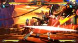 Скачать торрент Guilty Gear Xrd -REVELATOR- PS3 Cobra ODE