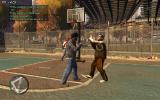 GTA 4 / Grand Theft Auto IV - Simple Mod (2008 - 2011) PC | RePack by Dark_Delphin