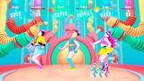 Just Dance 2018 [EUR/RUS]