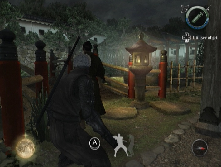 tenchu-shadow-assassins-nintendo-wii-8.jpg
