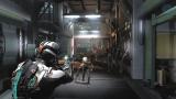 Dead Space - Дилогия (2008-2011) PC | RePack от VANSIK(обновлен)