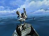 Атлантида: Эволюция / Atlantis Evolution (2004) PC | RePack от Sash HD