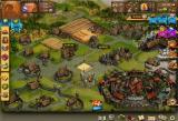 Империя онлайн [v.2.3] (2013) PC