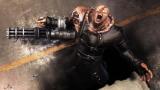 Resident Evil: Operation Raccoon City [v 1.2.1803.128u1 + 6 DLC] (2012) PC   RePack от Fenixx(обновлен)
