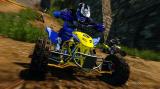 Mad Riders (2012) PC | RePack от R.G. ReCoding(обновлен)