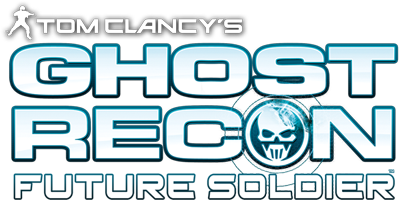 Tom Clancy's Ghost Recon: Future Soldier - Deluxe Edition (2012) [MULTI] [RUS] [Steam-Rip]